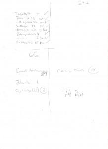 Bilaga 2 årsmötesprotokoll sid 2